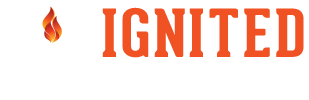 https://ignitedacademy.com//wp-content/uploads/2017/04/ignited-academy-logo.png